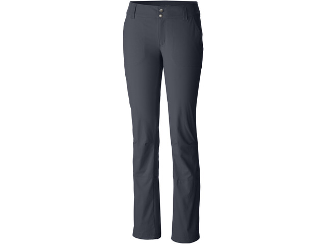 Columbia Saturday Trail Pantalon Femme, india ink
